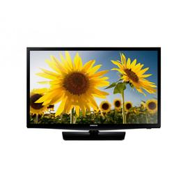 TV 24%22 SAMSUNG LED UE24H4003