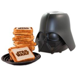 Tostador Star Wars Disney Darth Vader